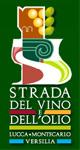 Strada del vino e dell'olio