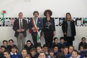 Commemorazione Bianchi 2016 008