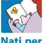nati_per_leggere