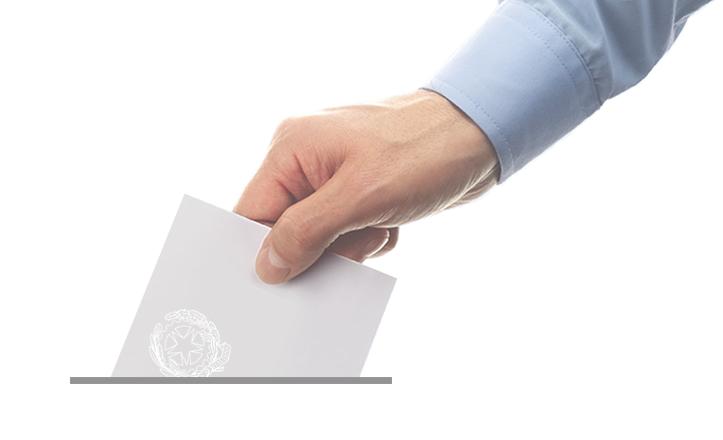 Elezioni politiche 4 marzo 2018 comune di altopascio for Calendario camera dei deputati
