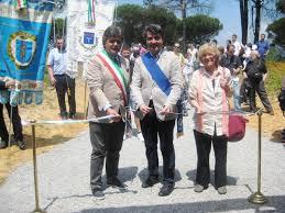 Marchetti - Baccelli - Cavallaro