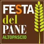 festa_del_pane