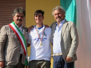 Campionati Italiani Pattinaggio Free Style 2014 020