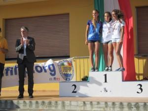 Campionati Italiani Pattinaggio Free Style 2014 023