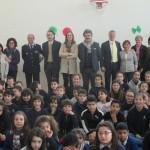 Commemorazione Bianchi Badia Pozzeveri 2015. 1jpg
