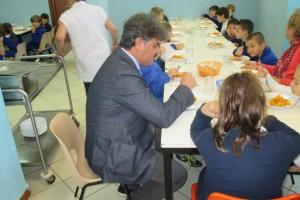 Marchetti mensa scolastica 007