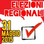 regionali2015