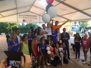 Trofeo Tiezzi 2015